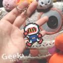Bomberman Jump